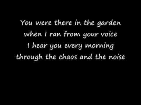 Maren Morris - Dear Hate ft. Vince Gill (lyrics)
