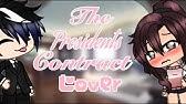 The Presidents contract Lover || GLMM || Gacha Life mini movie ||