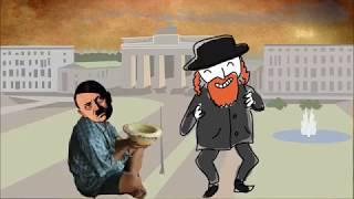 Nasyonal Sosyalizm Nedir? Adolf Hitler'in Amacı Neydi?