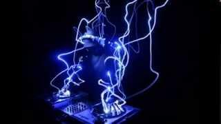 dj rimax tsunami animals dubstep remix