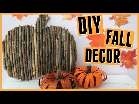 fall-diys-using-stuff-you-already-have!!-//-5-minute-crafts