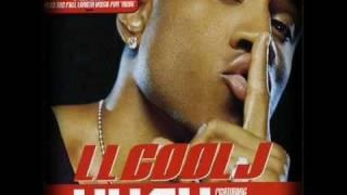 LL Cool J - Hush
