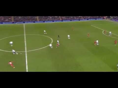 Mamadou Sakho vs Bolton | (Home) (24/01/15) | HD 720p