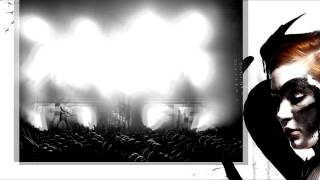 Rise Against, Zero Visibility SUBT/ESP