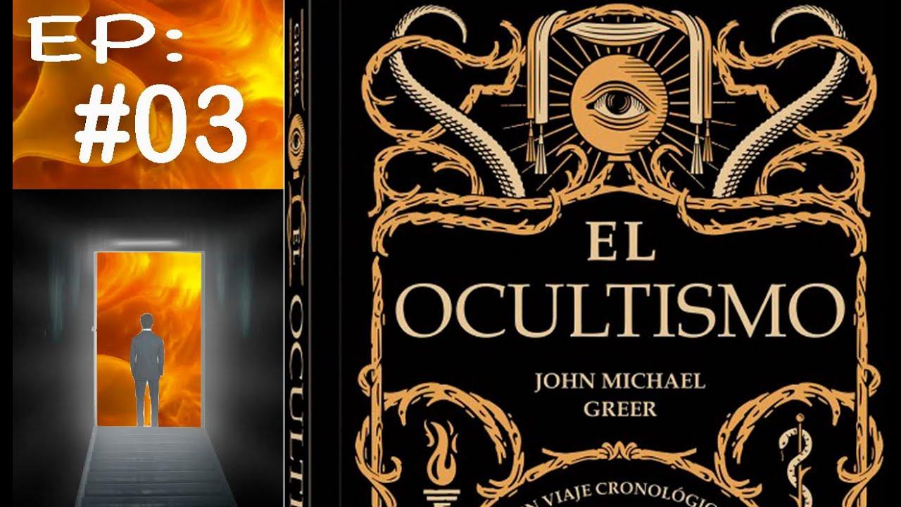 Download EL OCULTISMO PARTE 3