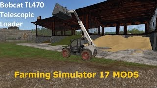 "[""SILAGE"", ""CLASS"", ""farming"", ""CASE"", ""caterpillar"", ""Simulator"", ""17"", ""ttipper"", ""Bobcat"", ""simulator"", ""youtube"", ""TL470"", ""fend"", ""Landwirtschaft"", ""AMD NVIDIA"", ""PC GAMES"", ""farming simulator"", ""ASUS"", ""Telescopic Loader"", ""john deere"", ""FARM YARD H"