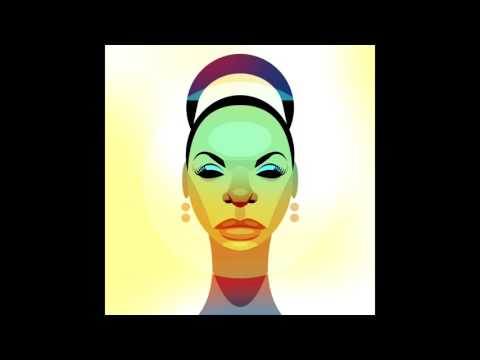 Nina Simone - Feeling Good Hip Hop Remix/Beat