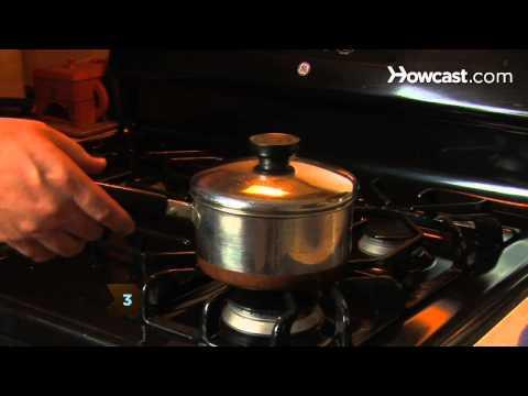 how-to-make-hummingbird-food