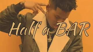 Download - nasty c - favours (stringsandbling inspired) | prod by