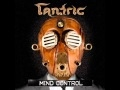 watch he video of Tantric - Coming Undone (lyrics)