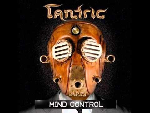 Tantric - Coming Undone (lyrics)