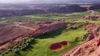 Sand Hollow Resort Championship Course