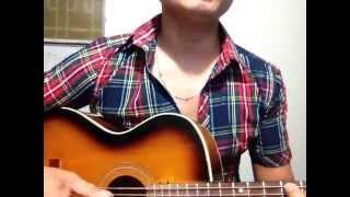 Biết không em-Mr Doan guitar