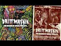 Capture de la vidéo Drittmaskin - The Making Of Sosial Prolaps [Full Official Documentary] (English Subtitles)
