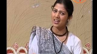 Sant Kabir Hindi Bhajan-Kabir Vani-Suno Bhai Sadho-Episode 10
