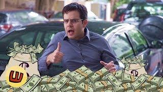 איך לעשות כסף מהבית - עם יחיאל כספקל