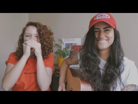 entertainer (zayn) DAY & Carol Biazin cover