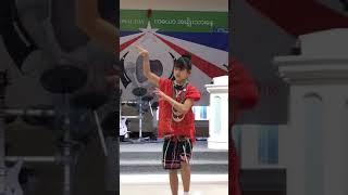 Kayaw National Day 2018