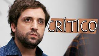 Vídeo - Crítico
