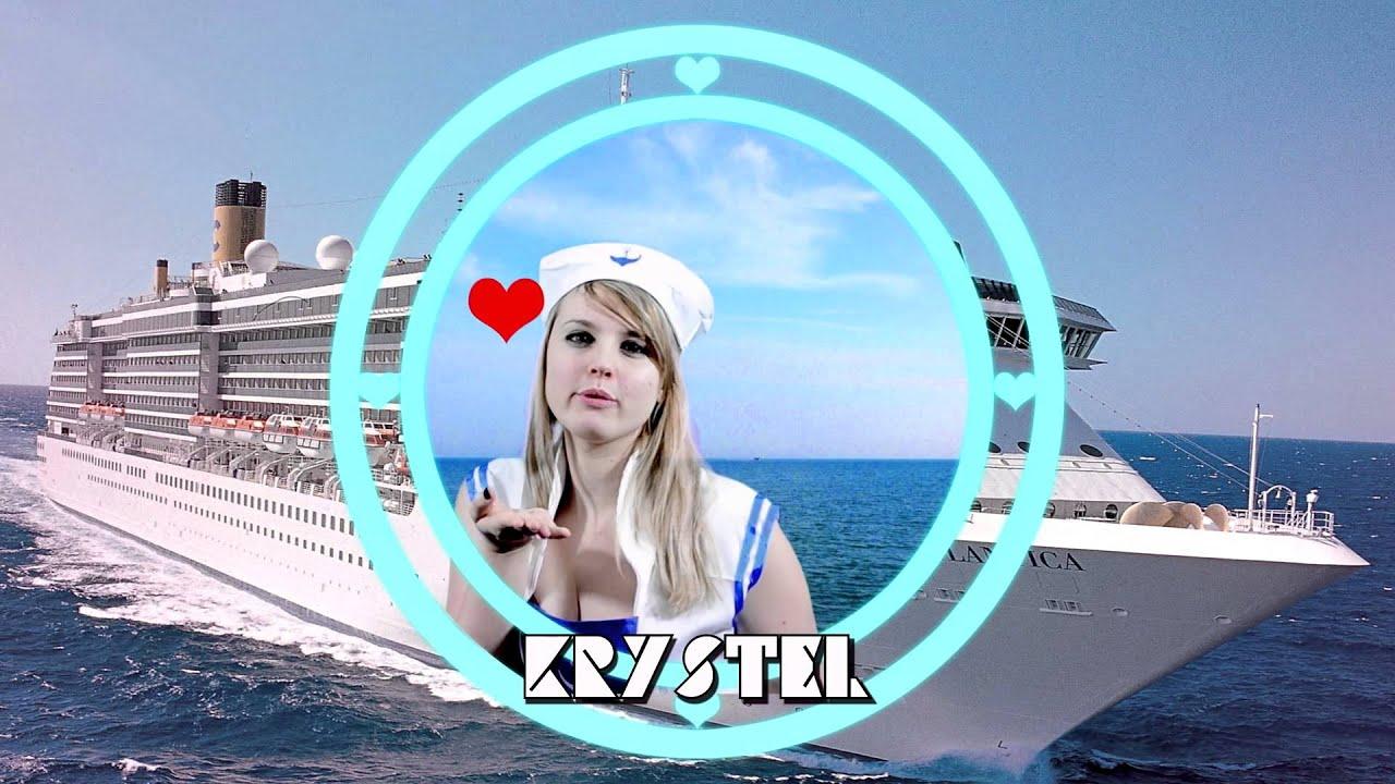 Romance roulette love boat