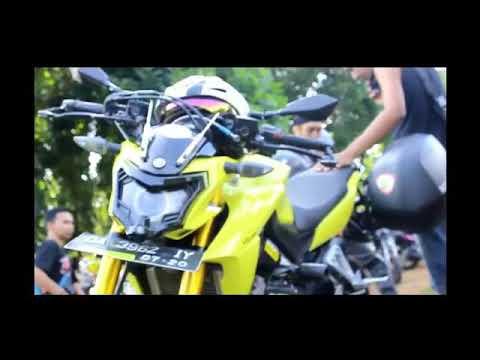 Jambore Daerah YVC-I Regional Kalimantan Selatan