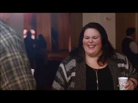 "This Is US 20"" Kate Launch Trailer"