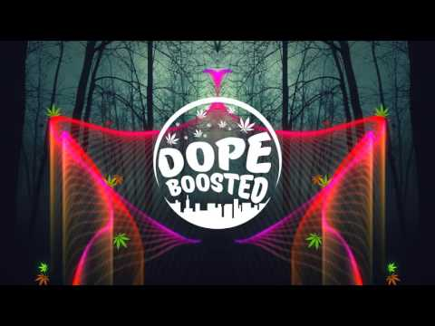 Alan Walker - Faded (Osias Trap Remix) (Bass Boosted)