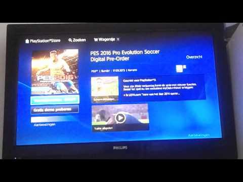 Ps3 glitch free games!