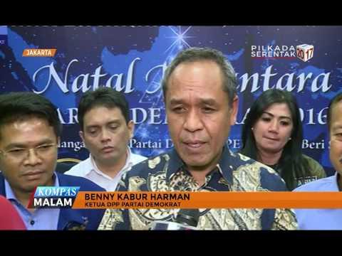 "SBY ""Curhat"" soal Berita Hoax di Twitter"