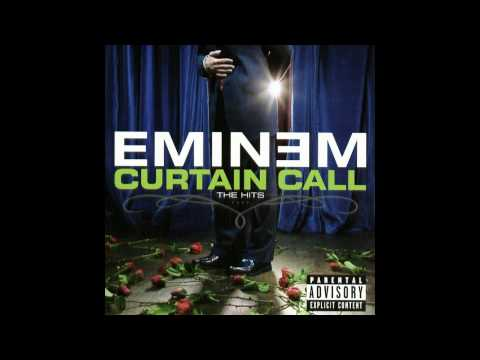 Eminem - When I'm Gone (Explicit 1080p)