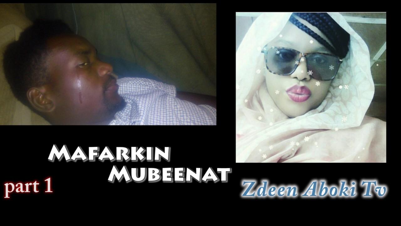 Download Mafarkin Mubeena Part 1