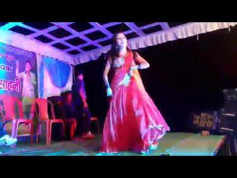 Hardiya Pisa Ye Nando Bhojpuri Hit Song