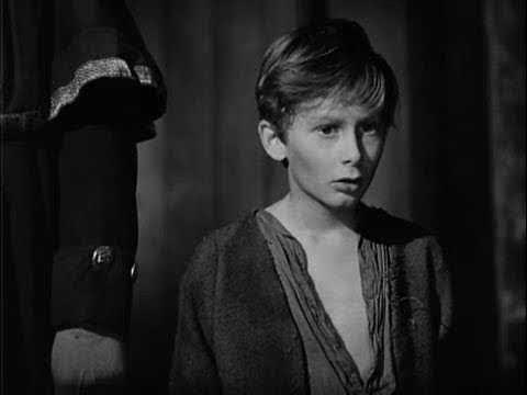 Oliver Twist full movie 1948из YouTube · Длительность: 1 час55 мин55 с