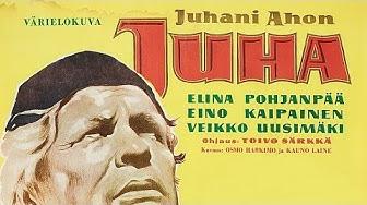 Juha (1956)