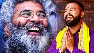 Jain Song Jai Ho Thari Guruvar | Dinesh Mali | Jain Stavan New 2019 | RDC Rajasthani HD