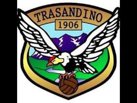 Resultado de imagem para CD Trasandino de Los Andes