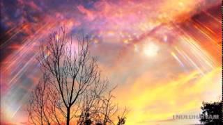 Thoratha Kanner - Malayalam Christian Devotional Song