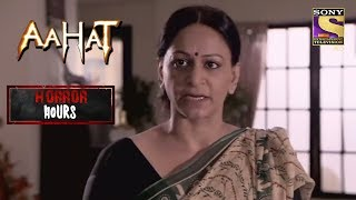A Maid's Rage | Horror Hours | Aahat | Full Episode