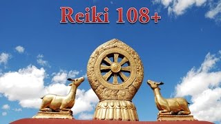 The Spirit of Reiki 3