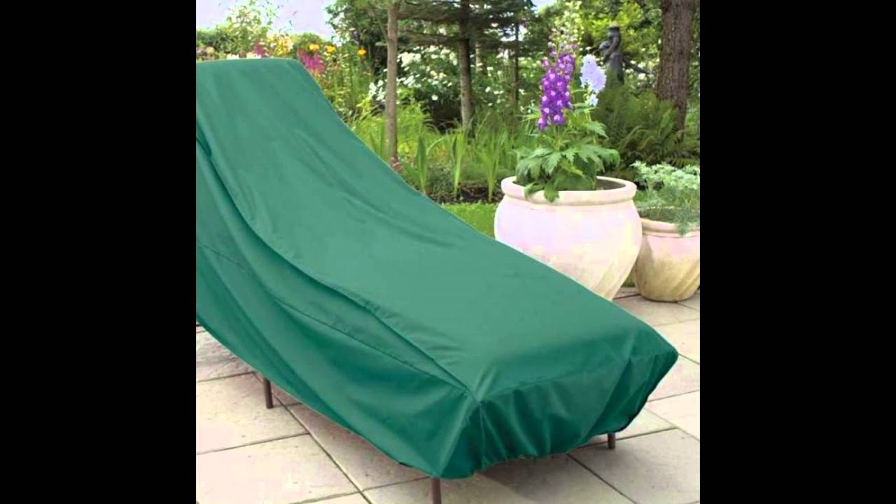Patio Furniture Covers | Outdoor Patio Furniture Covers | Covers For Patio  Furniture