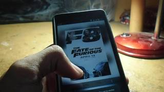 Video 3 Aplikasi Yang KATANYA Bisa Nonton Film GRATIS download MP3, 3GP, MP4, WEBM, AVI, FLV November 2018