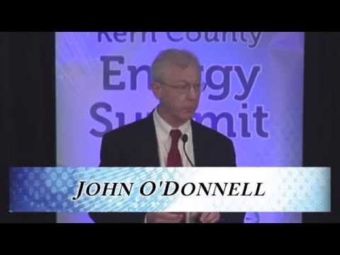 New Technologies for Producing Low-Carbon California Crude, John O