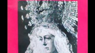 WEST INDIA COMPANY - Ave Maria