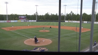 USC Aiken Baseball vs Lander (game 2)