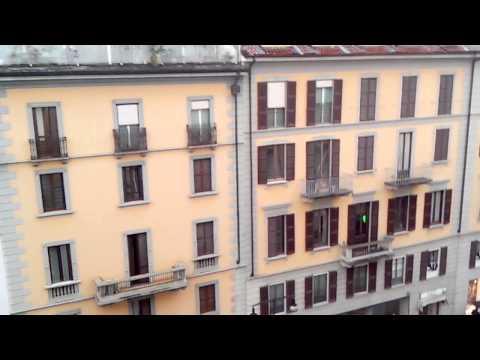 Acer Liquid E1 demo video da Telefonino.net