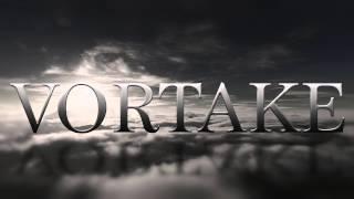 Vortake - This World