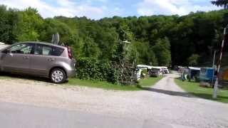 2 Camping Nimseck Irrel