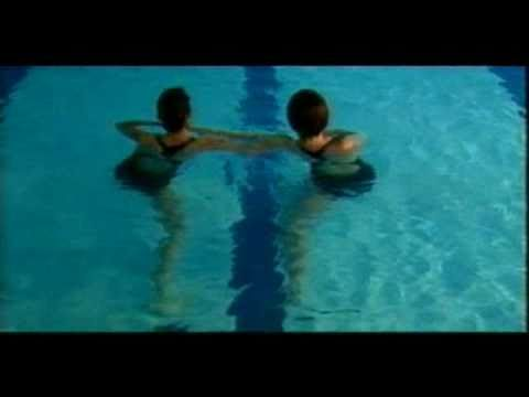 Art Of Swimming - Part 1