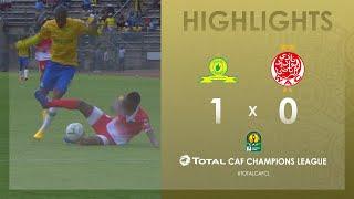 mamelodi-sundowns-1-0-wydad-athletic-club-highlights-match-day-6-totalcafcl