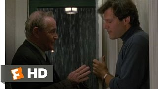 Glengarry Glen Ross (5/10) Movie CLIP - So You're Here to Sell Me Land? (1992) HD